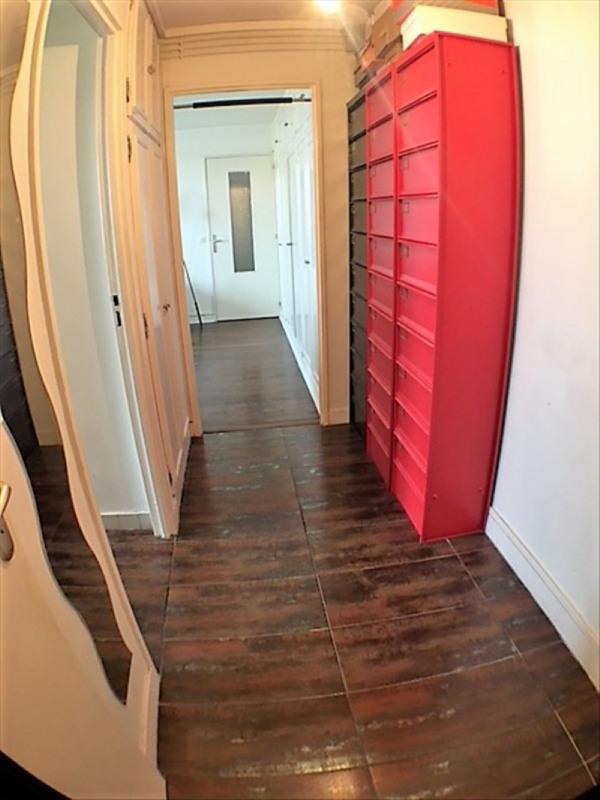 Vente appartement Romainville 274000€ - Photo 6