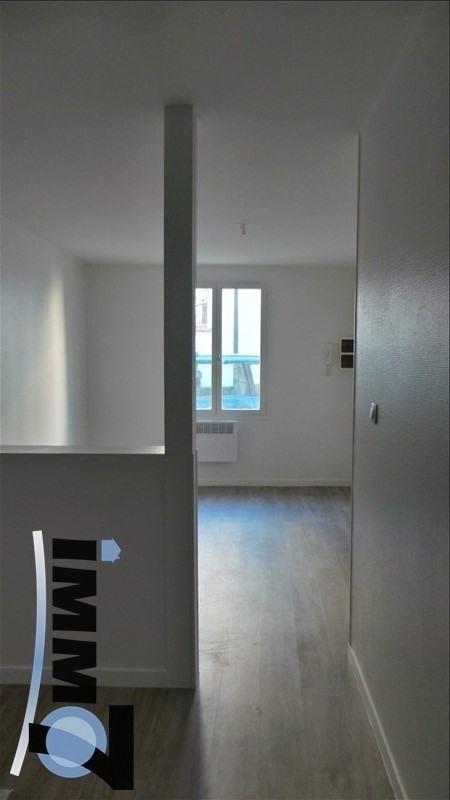 Sale apartment Jouarre 68000€ - Picture 4