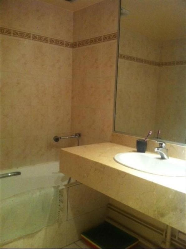 Vente appartement Lyon 6ème 245000€ - Photo 3