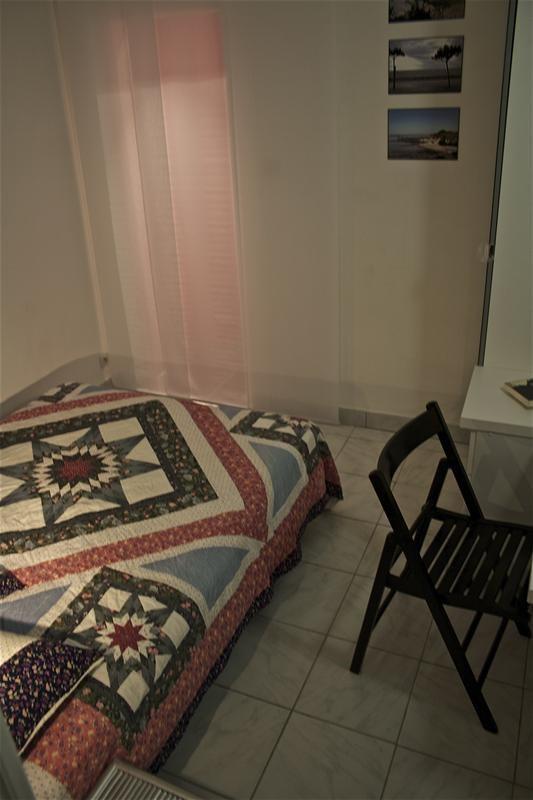 Vacation rental house / villa St-georges-de-didonne 1426€ - Picture 14