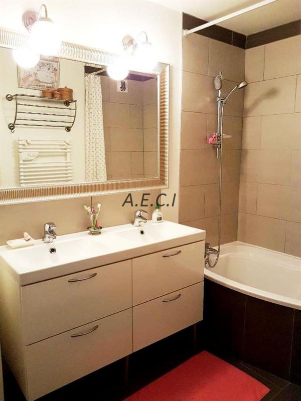 Vente appartement Asnieres sur seine 450000€ - Photo 9