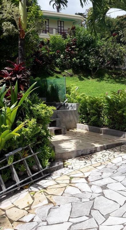 Vente de prestige maison / villa Gourbeyre 553850€ - Photo 14