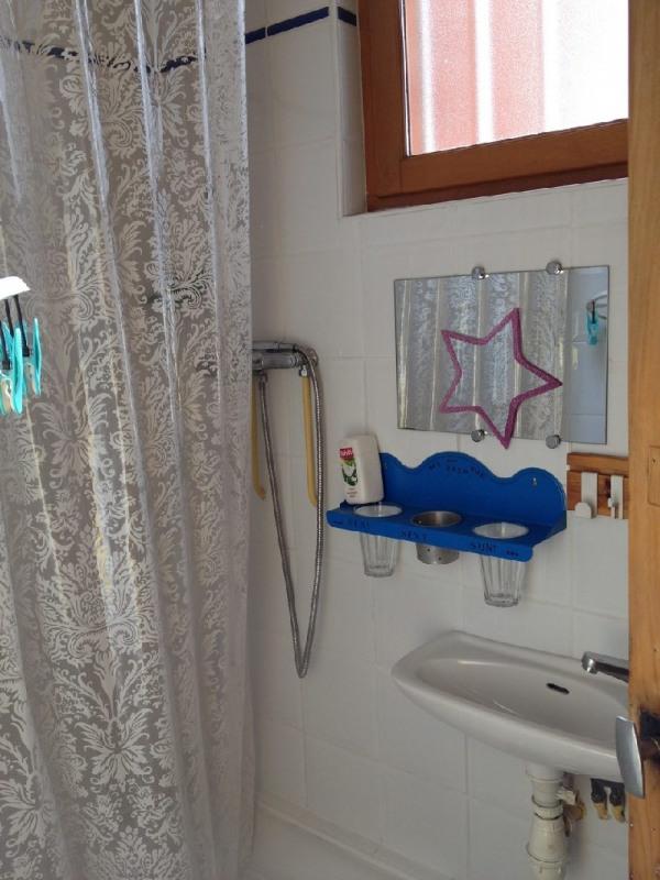 Venta  apartamento Lyon 7ème 120960€ - Fotografía 9