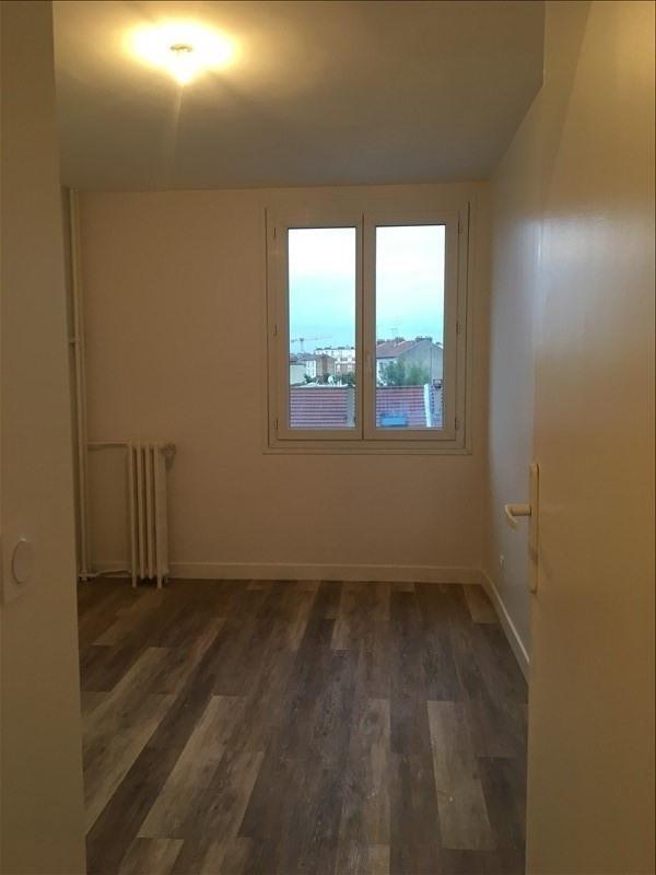 Alquiler  apartamento Vitry sur seine 1050€ CC - Fotografía 5