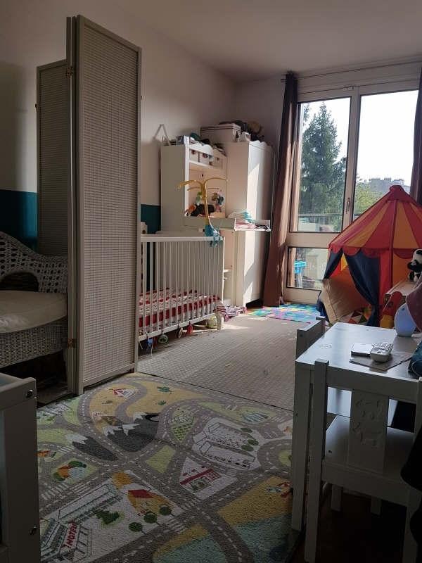 Vente appartement Noisy le sec 236000€ - Photo 4