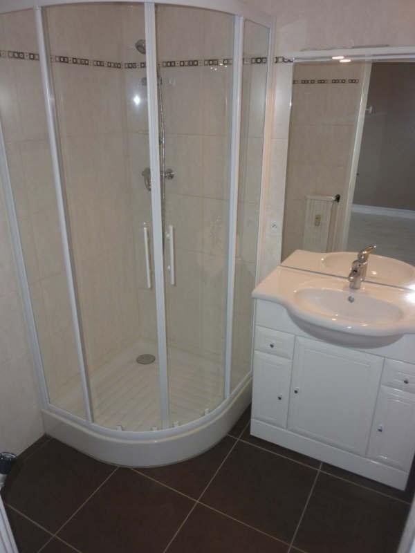 Vente appartement Caen 117000€ - Photo 3
