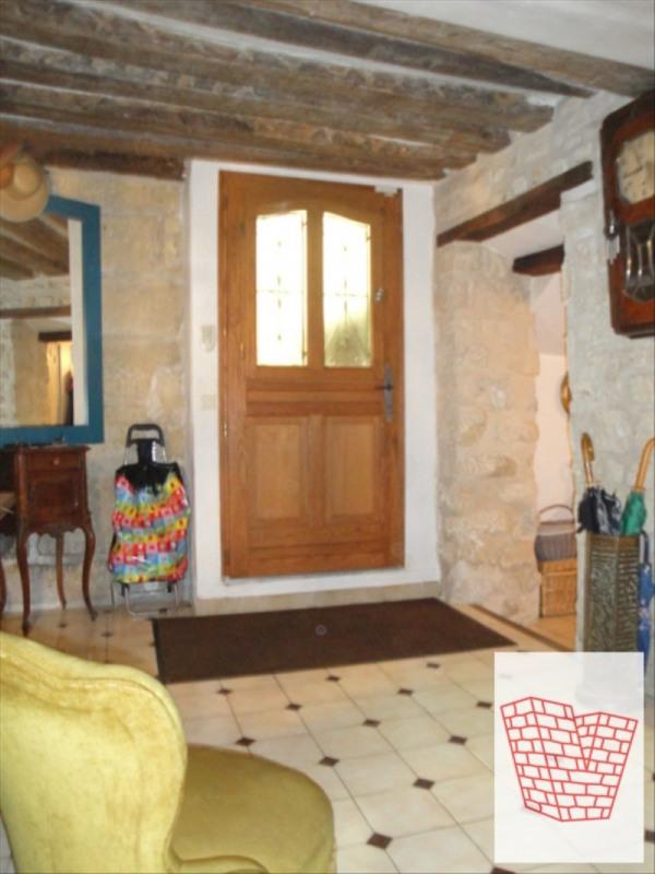 Vente maison / villa Montesson 790000€ - Photo 7