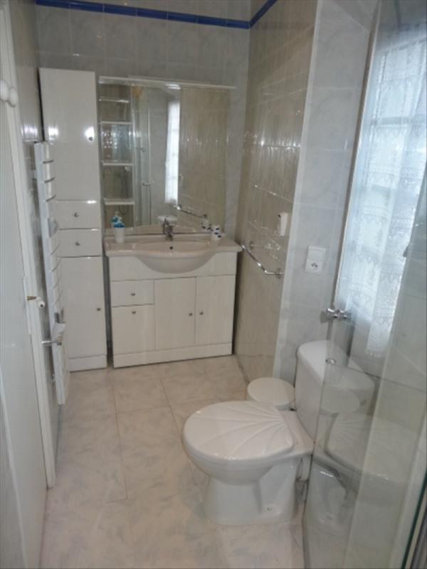 Sale house / villa Agen 273000€ - Picture 5