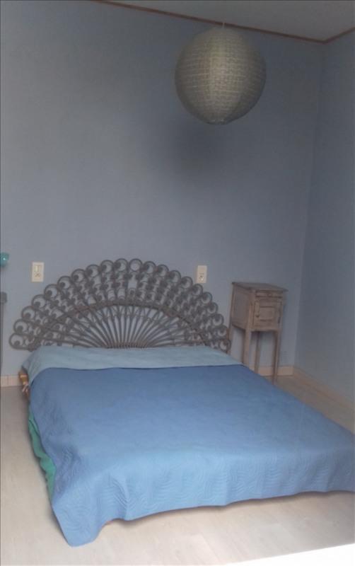Sale house / villa Dolus d oleron 170000€ - Picture 4