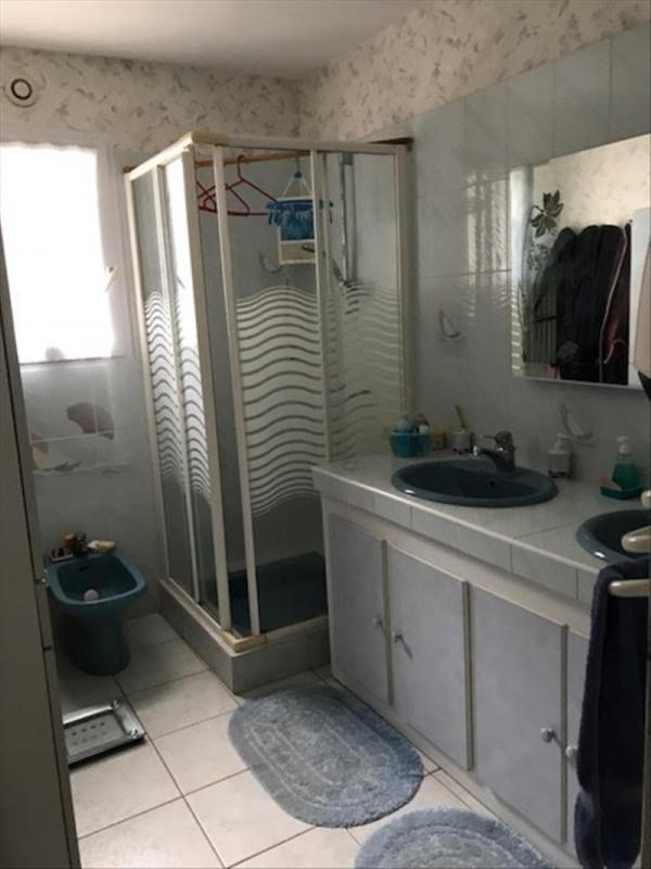 Sale house / villa La tranche sur mer 408825€ - Picture 9