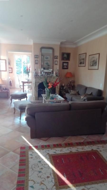Vente de prestige maison / villa Saint-orens 10 minutes 976000€ - Photo 9