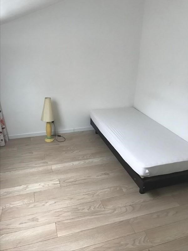 Rental apartment Vitry sur seine 1 200€ CC - Picture 7