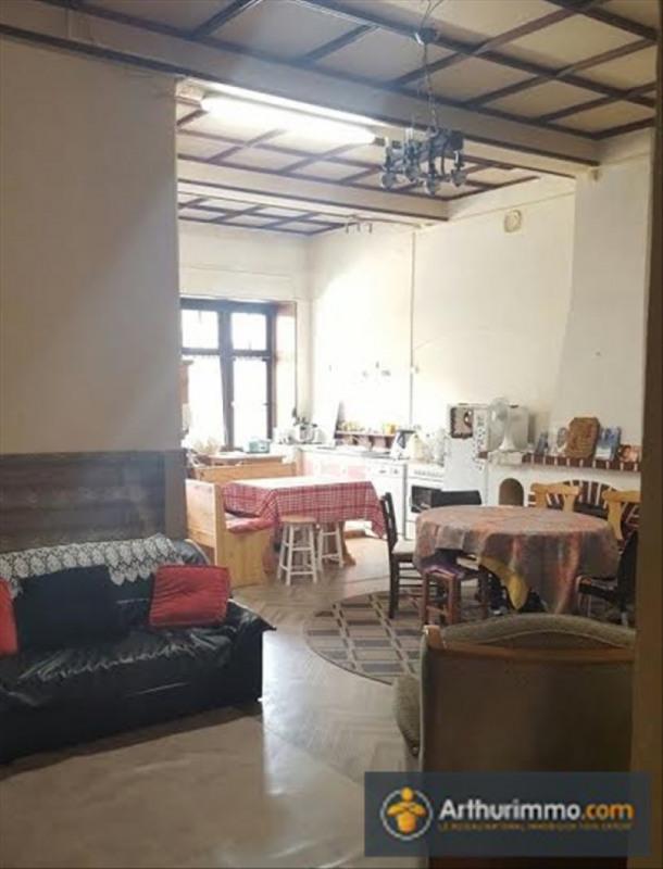 Vente appartement Munster 62000€ - Photo 6