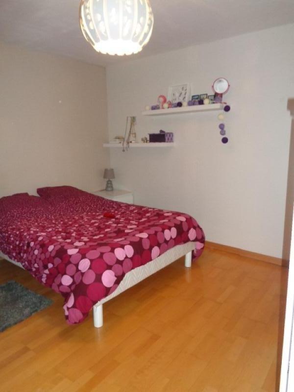 Vente maison / villa Champigny sur marne 270000€ - Photo 5