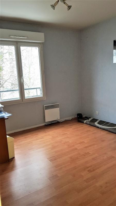 Vente appartement Le plessis trevise 239000€ - Photo 7