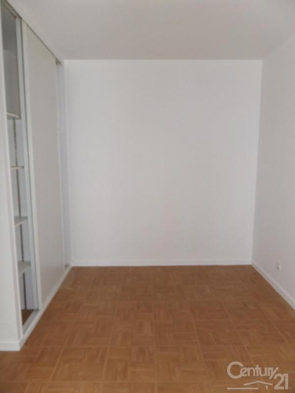 Verhuren  appartement 14 455€ CC - Foto 3