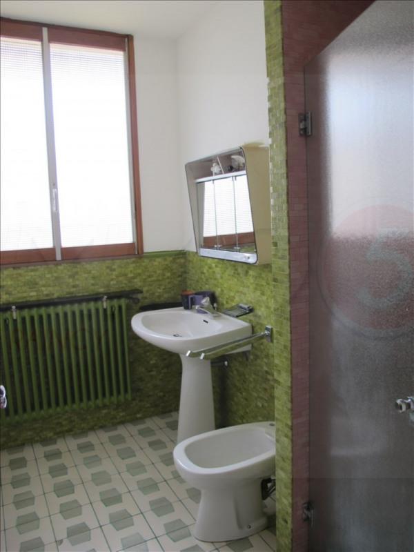 Sale house / villa Gagny 559000€ - Picture 8
