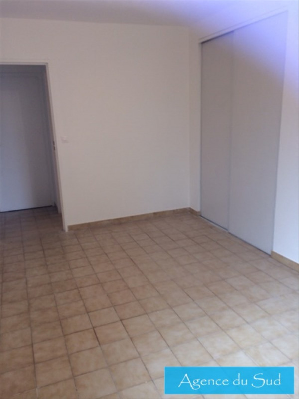 Location appartement Aubagne 890€ CC - Photo 6