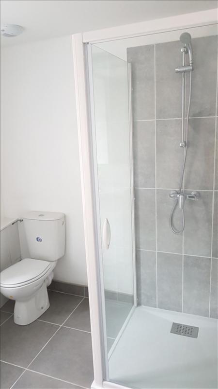 Vente maison / villa Guemene penfao 91375€ - Photo 5