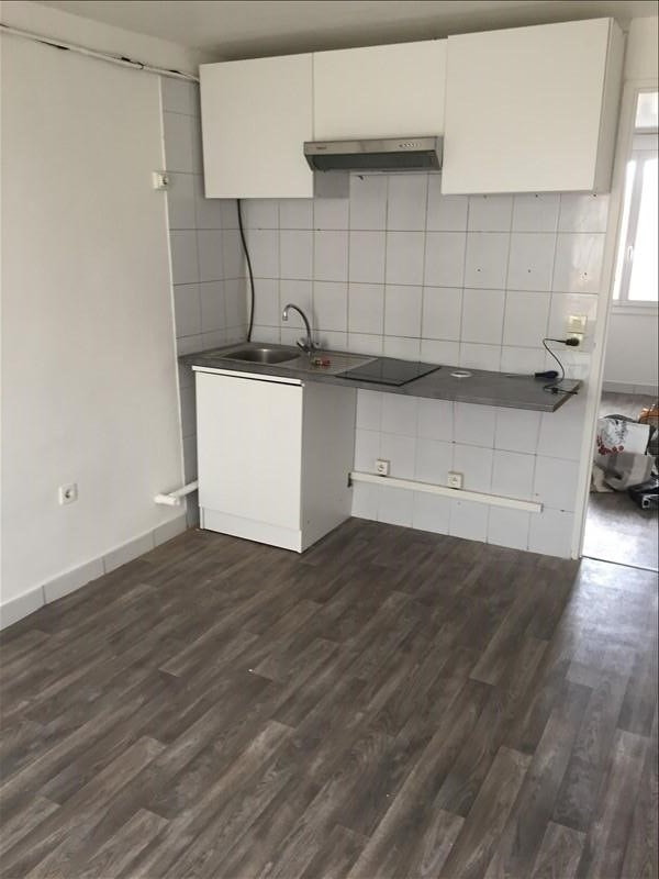 Vente appartement Noisy le sec 104 000€ - Photo 3