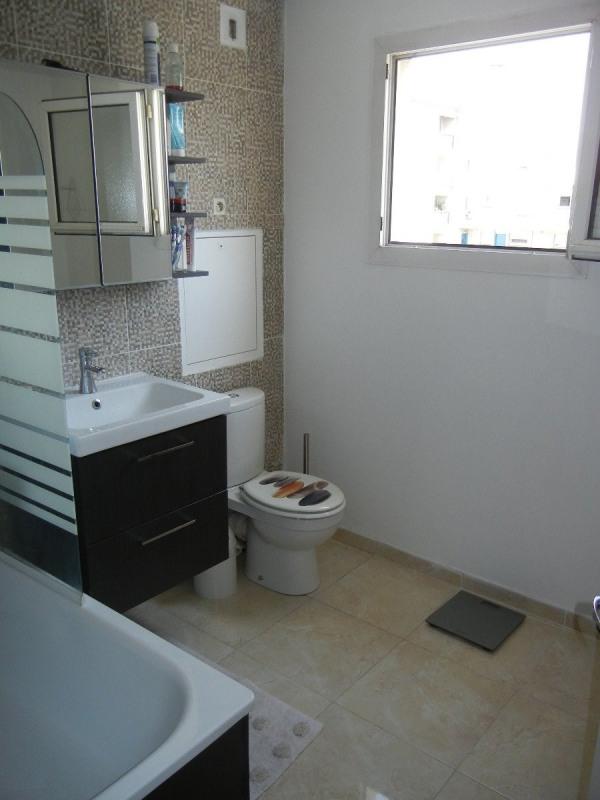 Revenda apartamento Creteil 289000€ - Fotografia 10