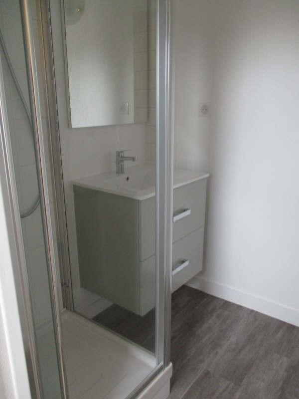 Location appartement Niort 319€ CC - Photo 4