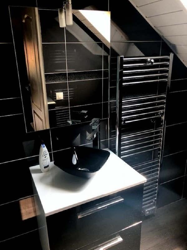 Sale house / villa Marolles en brie 427000€ - Picture 8