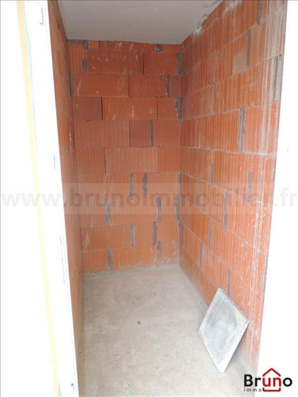 Verkoop  huis St valery sur somme  - Foto 8
