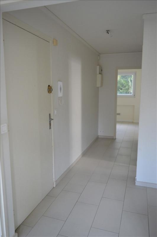 Sale apartment Saint-maur-des-fossés 358000€ - Picture 2