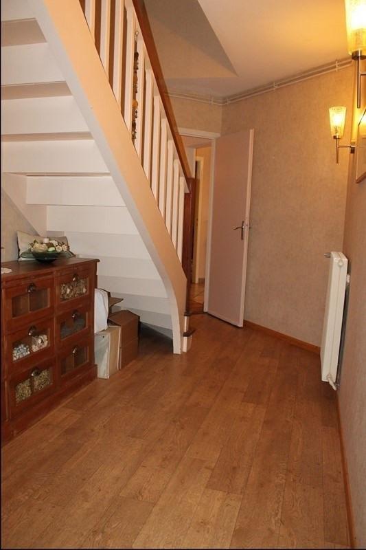 Sale house / villa Langon 316900€ - Picture 3