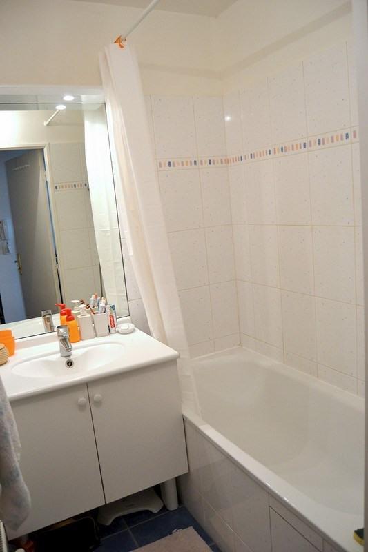 Location appartement Guyancourt 861€ CC - Photo 4