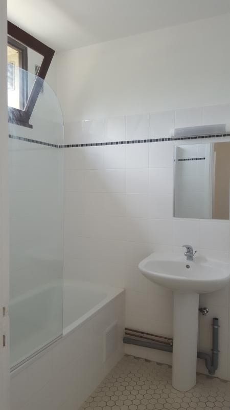 Rental apartment Villennes sur seine 885€ CC - Picture 8
