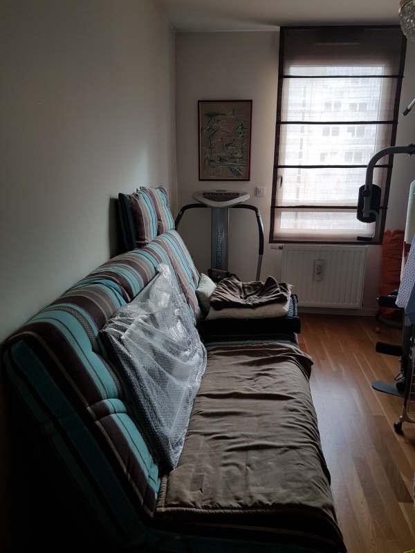 Verkoop  appartement Caluire et cuire 395000€ - Foto 2