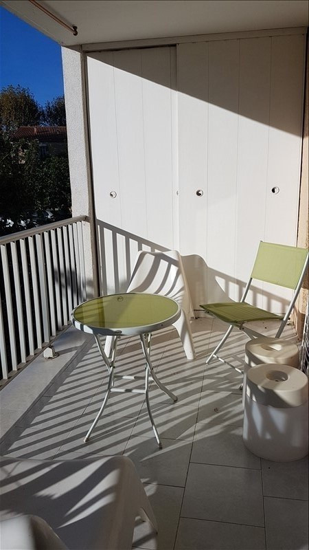 Location appartement Salon de provence 1 040€ CC - Photo 9