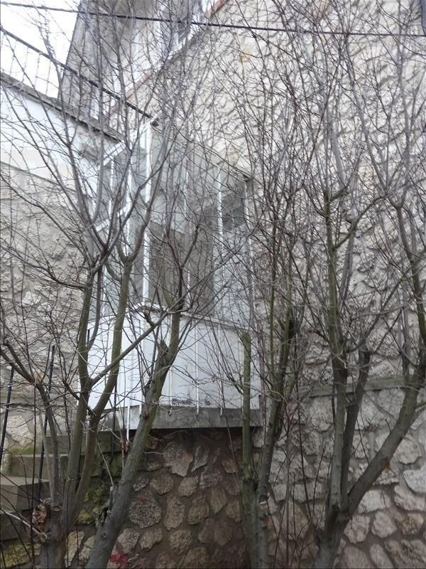 Alquiler  casa Chambourcy 1500€ CC - Fotografía 6