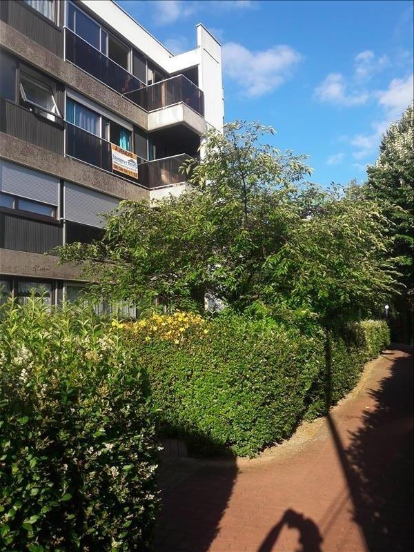 Vente appartement St leu la foret 229000€ - Photo 1