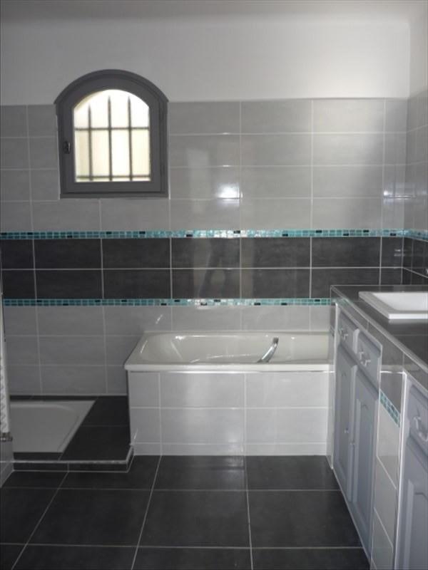 Vente de prestige maison / villa La bouilladisse 685000€ - Photo 10