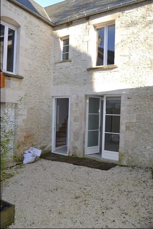 Vendita casa Creully 242000€ - Fotografia 10