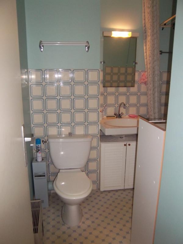 Vente appartement La tremblade 108150€ - Photo 15