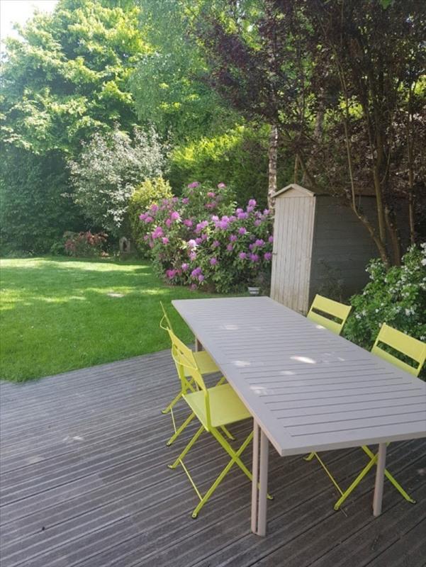 Vente maison / villa Montfort l amaury 750000€ - Photo 3
