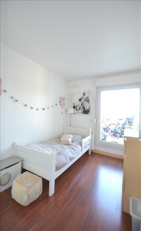 Revenda apartamento Houilles 327000€ - Fotografia 5