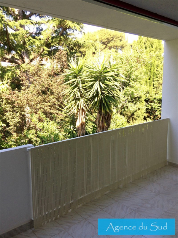 Viager appartement Cassis 237000€ - Photo 3
