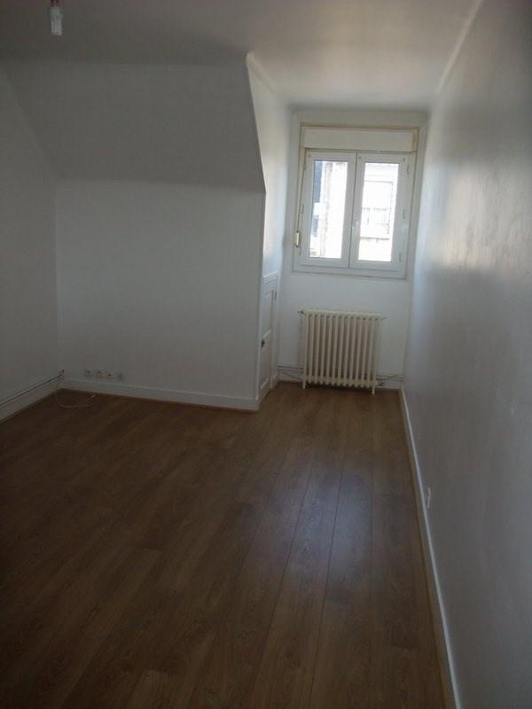 Location appartement Coutances 358€ CC - Photo 3