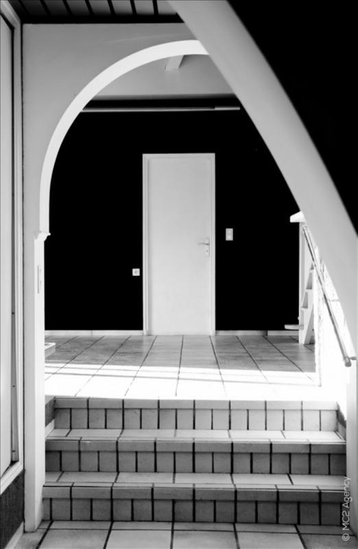 Vente maison / villa Pourrieres 269000€ - Photo 7
