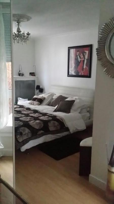 Vente de prestige appartement Creteil 590000€ - Photo 10