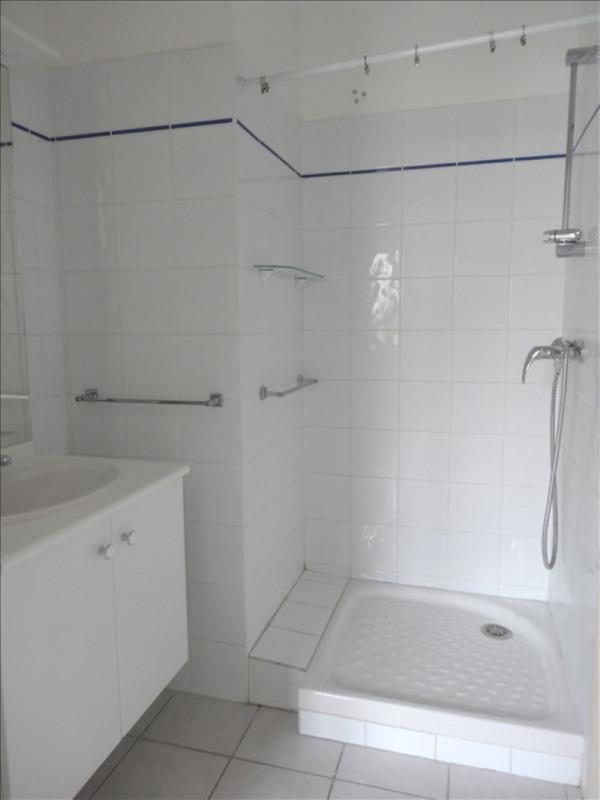 Location appartement La garde 670€ CC - Photo 6