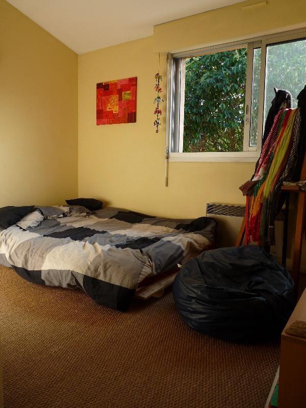 Affitto appartamento Toulouse 660€ CC - Fotografia 4