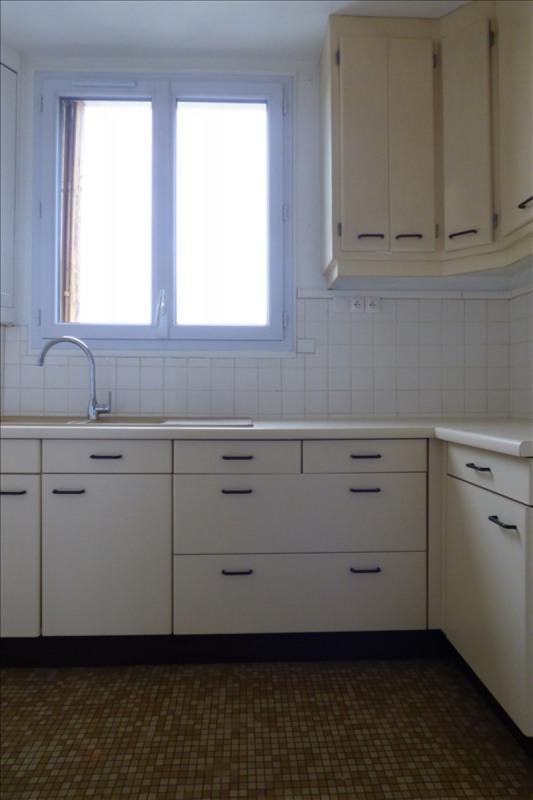 Rental apartment Avon 750€ CC - Picture 3