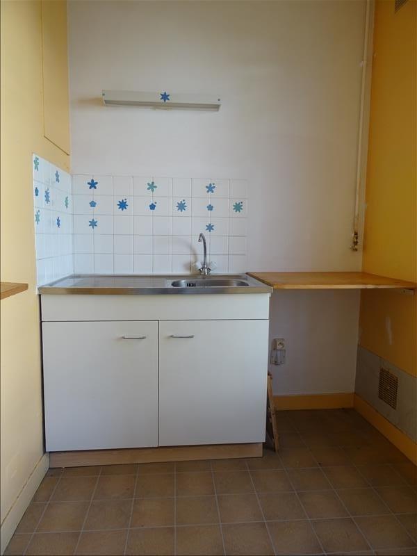 Vente appartement Saint-andre-les-vergers 49000€ - Photo 8
