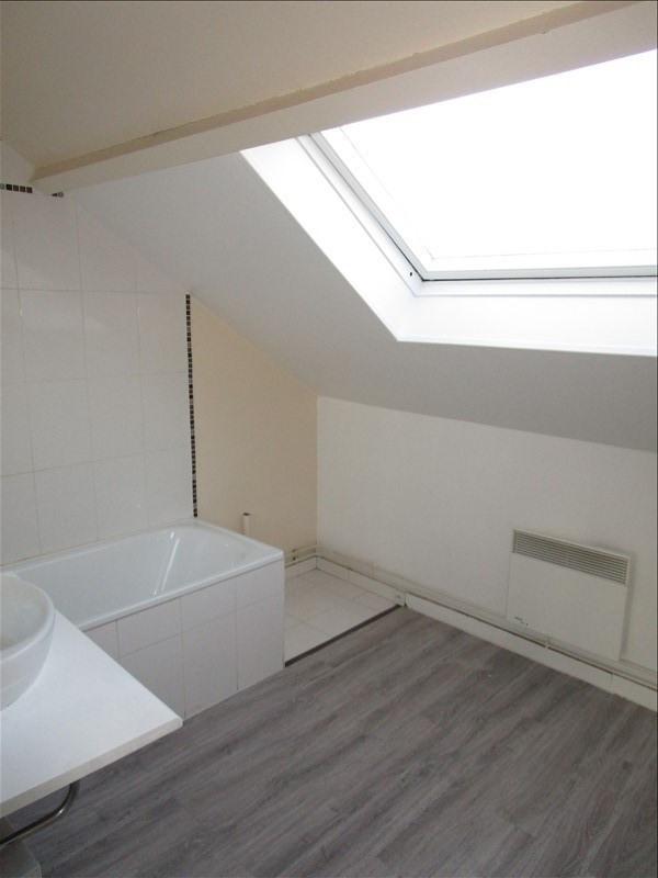 Vente appartement St leu la foret 179000€ - Photo 5